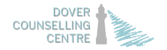Dover Counselling Centre logo